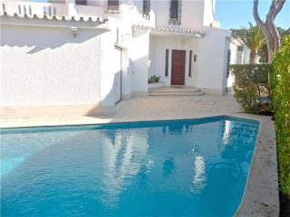 Holiday house for 6 persons, with swimming pool , in Vilamoura - Vilamoura vacation rentals