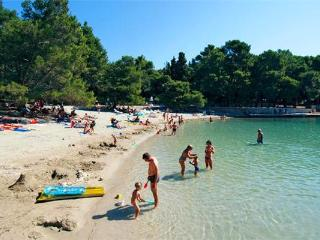 Attractive apartment for 3 persons in Losinj - Island Losinj vacation rentals