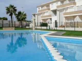 Holiday house for 6 persons, with swimming pool , in San Javier - Region of Murcia vacation rentals