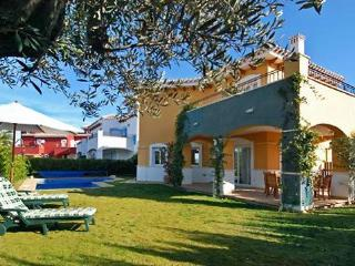 Holiday house for 6 persons, with swimming pool , in Torre Pacheco - Torre-Pacheco vacation rentals
