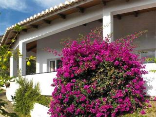 Apartment for 4 persons, with swimming pool , in Málaga - Costa del Sol vacation rentals