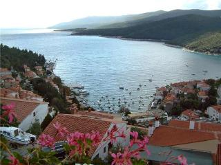 Apartment for 8 persons in Rabac - Rabac vacation rentals
