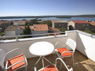 Apartment for 6 persons in Krk - Punat vacation rentals