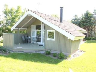 Holiday house for 4 persons in Slagelse - Skaelskor vacation rentals