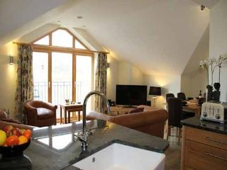 THE GRANARY, Nr Kendal, Windermere - Kendal vacation rentals