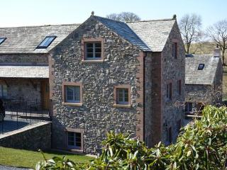 THE OLD FORGE, Nr Kendal, Windermere - Kendal vacation rentals