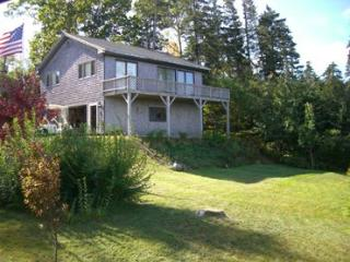 Hawks Nest - Stonington vacation rentals