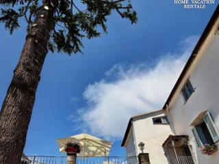 Casa Laura - Campania vacation rentals