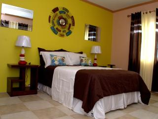 KIMOCHI Escape the hustle only 20 min fr Kingston - Kingston vacation rentals
