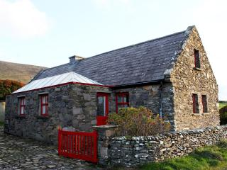Dunquin Cottage,  Dingle Ireland - County Kerry vacation rentals