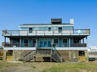 Captains Quarters 113494 - Kitty Hawk vacation rentals