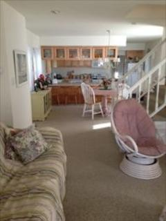114467 - Image 1 - Cape May - rentals