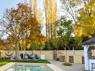 Costa del Sol - Ronda vacation rentals