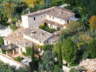 Alba - Soller vacation rentals