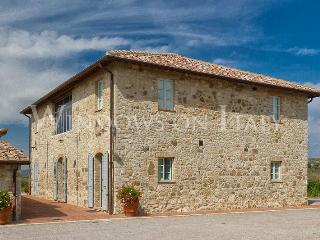 Villa Castelnuovo - Windows On Italy - Florence vacation rentals