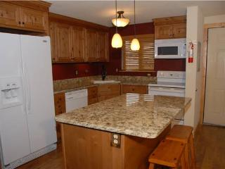 Beaver Village Condo 1612R One Bedroom - Winter Park Area vacation rentals