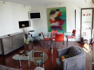 Direct by Owner: Central, Stylish. Comfort, Quiet - Paris vacation rentals