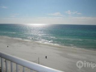 604 Majestic Beach Tower I - Panama City Beach vacation rentals