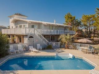 RECOVERY ROOM - Virginia Beach vacation rentals