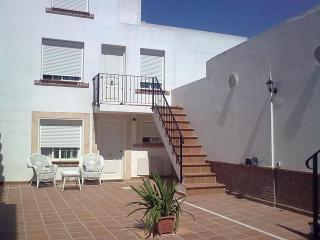 Jerez ´s apartament - Province of Granada vacation rentals