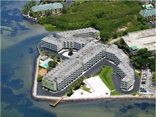 Tampa Bay Suites Waterfront All-Suites Hotel FLA - Tampa vacation rentals