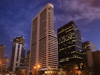 BOOK ONLINE! Amazing Downtown Location! Best Views! 100 Walk Score! STAY ALFRED DP1 - Seattle vacation rentals