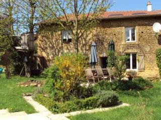 Domaine d'Olizy - Meuse vacation rentals