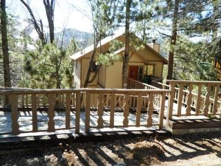 #034 Menlo Suite - Big Bear Lake vacation rentals