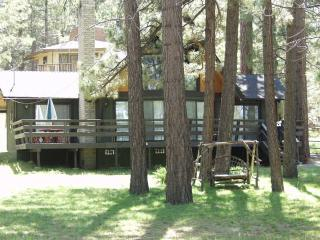 #009 Lakeview Pines - Big Bear Lake vacation rentals