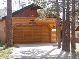 #019 Forest Lodge - Big Bear Lake vacation rentals