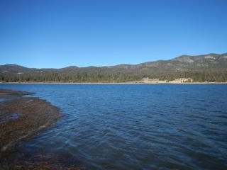 #036 Eye of the Eagle - Big Bear Lake vacation rentals