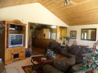 #056  Bear Lake Views - Big Bear Lake vacation rentals