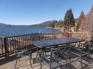 #088 Sunset Serenity - Big Bear Lake vacation rentals