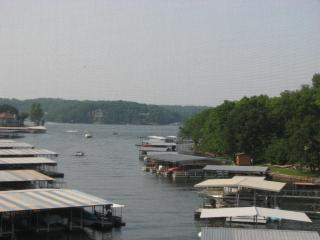 Hotel Alternative - Waterfront Condo - Heron Bay - Lake of the Ozarks vacation rentals