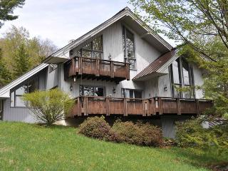 Shangri-La - Killington Area vacation rentals