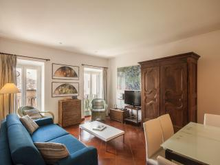 AP07 Rome Accommodation Campo de Fiori - Rome vacation rentals