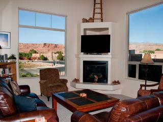 Rim Village Q1 - Eastern Utah vacation rentals