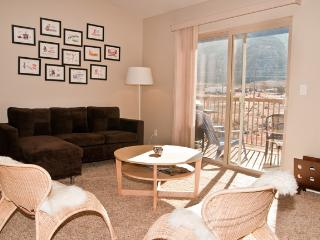 Red Cliff 3I - Moab vacation rentals