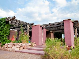 Grand View Studio - Eastern Utah vacation rentals