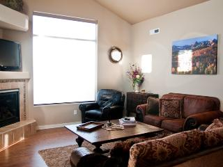 Rim Village F4 - Eastern Utah vacation rentals