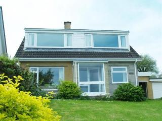 Wilpena, Aberporth - Great Seaside Holiday Cottage - Aberporth vacation rentals