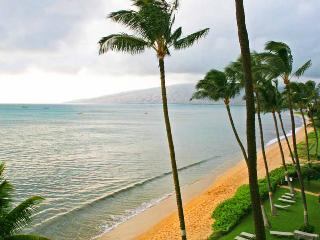 KIHEI BEACH, #508* - Maui vacation rentals