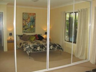 Dee Why Sunrise  - 3 bedroom garden flat at beach - Killcare vacation rentals