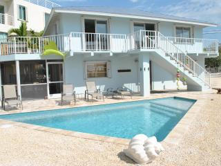 1108 Heron Rd - 28 Night Minimum - Islamorada vacation rentals