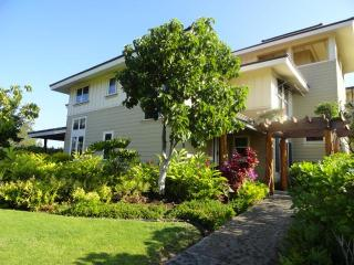 Waikoloa Beach Villas- Very Private 3B/3B - Kohala Coast vacation rentals