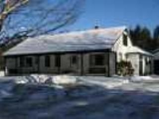 Sunday River Home - Newry vacation rentals