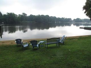 TreeHouse - Annapolis vacation rentals
