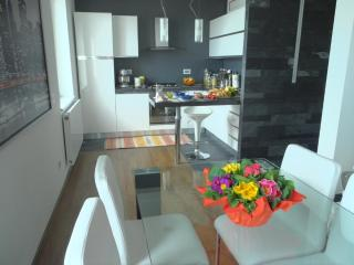 Casa Miky New seaview apartment Portovenere/5Terre - Liguria vacation rentals