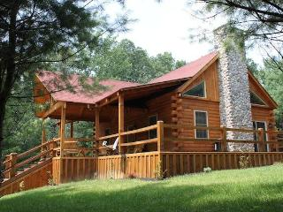 Buffalo Lodging Company- Miller's Outpost - Logan vacation rentals