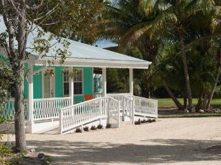2BR-Sea Beauty - Cayman Islands vacation rentals